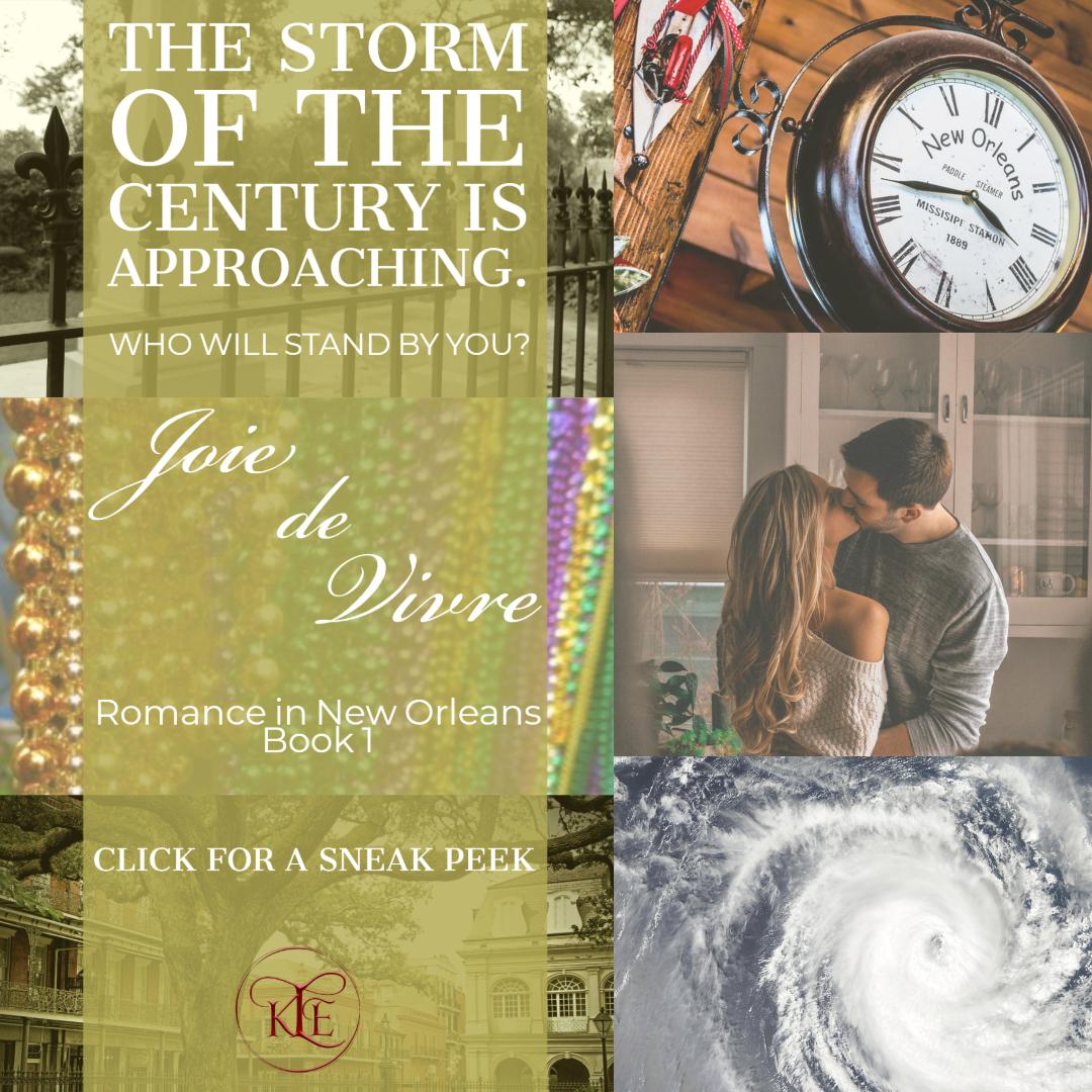 JdV Book 1 Promo (2)
