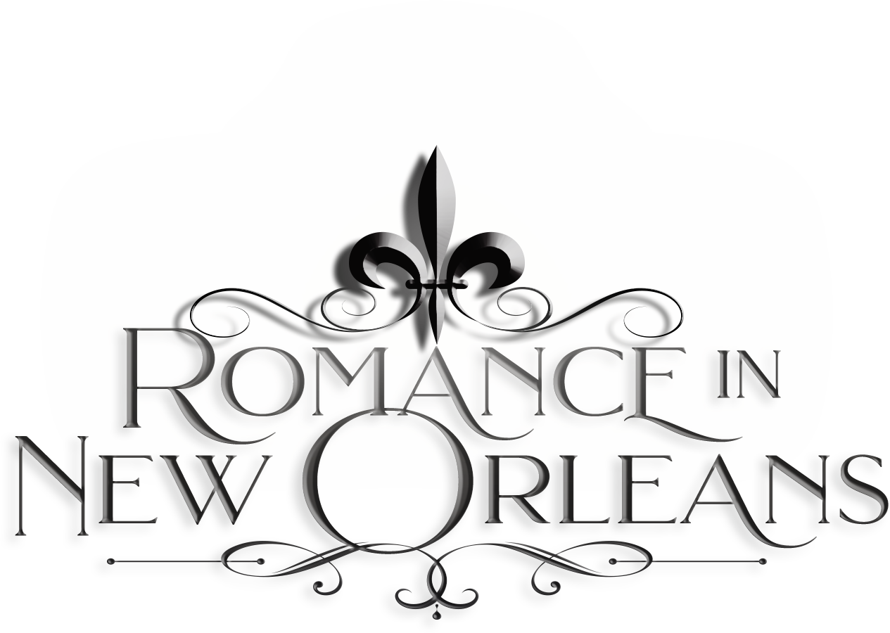 Romance in New Orleans