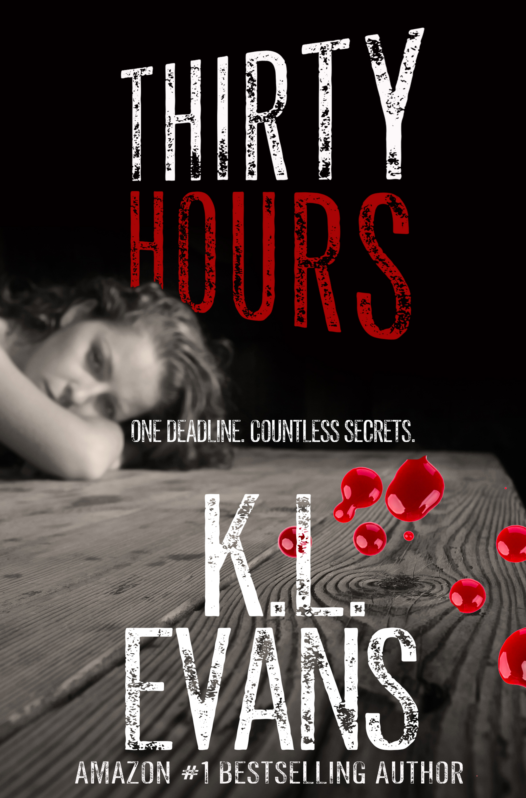 thirty hours ebook